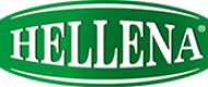 http://petit-beurre.pl/wp-content/uploads/2017/07/colian_0006_Hellena--190x80.png