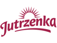 http://petit-beurre.pl/wp-content/uploads/2017/07/jutrzenka-200x150.png